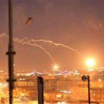 Amerika Serikat Membalas Serangan Iran, Jendral IRGC Tewas (Lagi)!