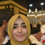 Eda, gadis Turki yang merindukan Aceh dan Indonesia
