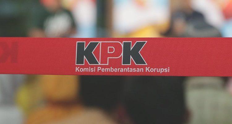 KPK luncurkan Aplikasi JAGA ( JAGA Apps ) Bansos