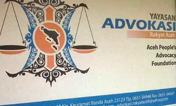 Salah seorang Oknum Dokter RSUD SAAS Peureulak Diduga Lakukan Pelecehan Seksual Terhadap Pasien