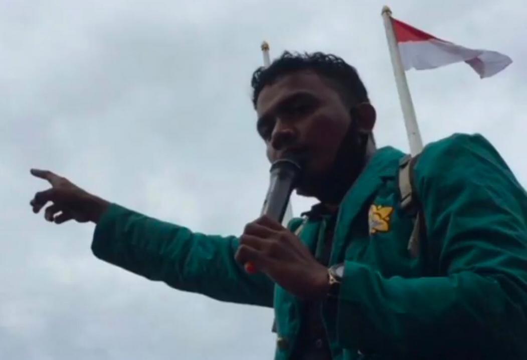 Seratus Lembaga Atau Organisasi Di Aceh Dapat Dana Hibah. Shiddiq : Apa Manfaatnya ?