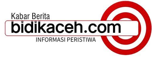 bidikaceh.com