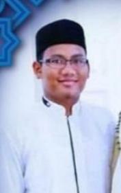 """ Ketua BKPRMI Langsa Tgk. Zubir, S.Pd : Tindak Tegas Agen dan Pemain Judi Higgs Domino Online """