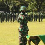 23 Pemuda Kota Langsa dan Kabupaten Aceh Timur Diterima Jadi Prajurit TNI-AD, Satu Anak Yatim
