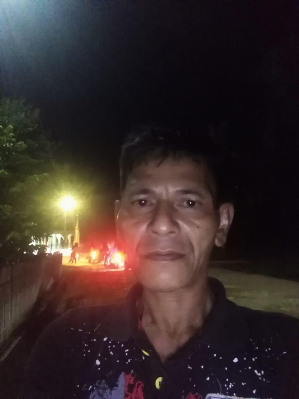 """ Semarak Takbir Idul Fitri 1442 H Berkibar Di Alur Gadeng Dua Kebun PTPN1 """
